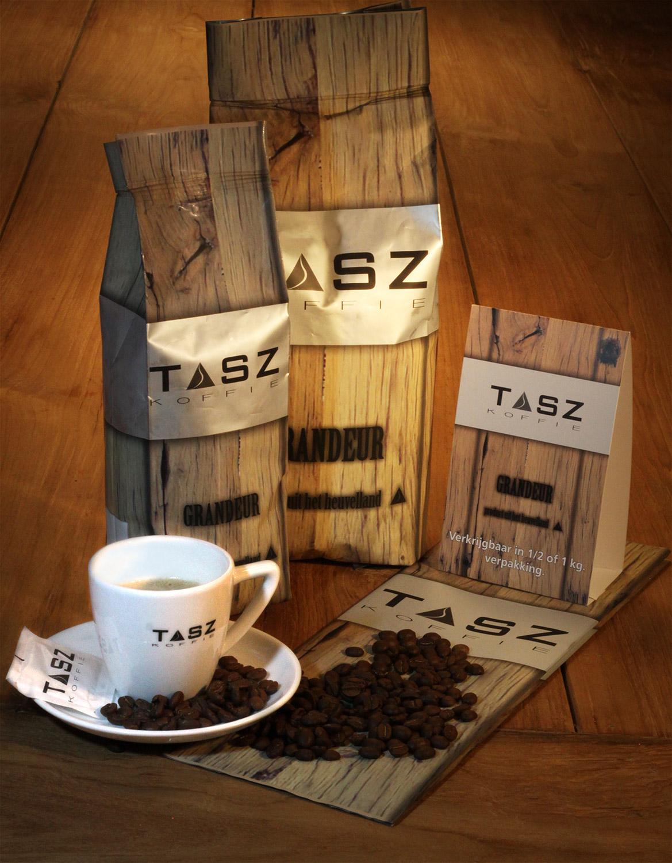 tasz-koffie-producten